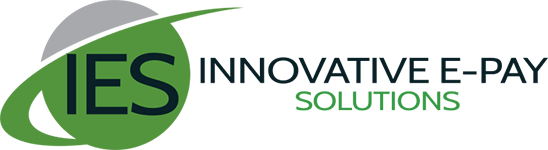 Innovative E-Solutions